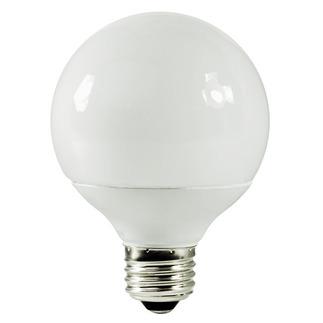 TCP 2G2514-41 - 14 Watt - G25 CFL - 4100K