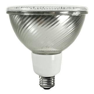 TCP PF3823-41 - 23 Watt - PAR38 CFL - 4100K