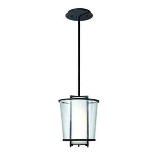 Troy Lighting F1357FBZ