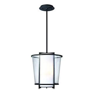 Troy Lighting F1358FBZ