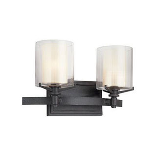 Troy Lighting B1712FR