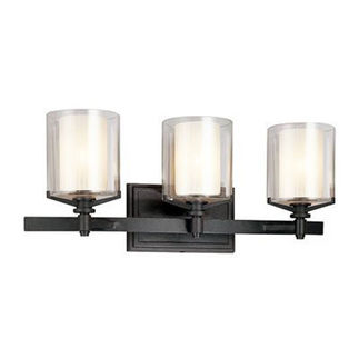 Troy Lighting B1713FR