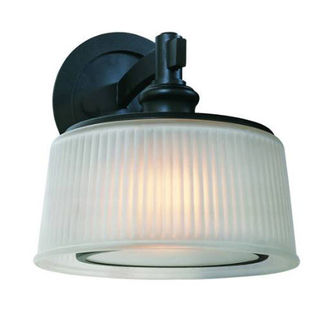 Troy Lighting B2231FBK