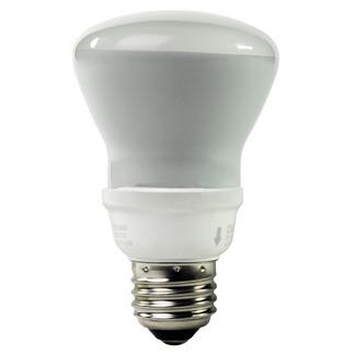 TCP 1R2009-35 - 9 Watt - R20 CFL - 3500K