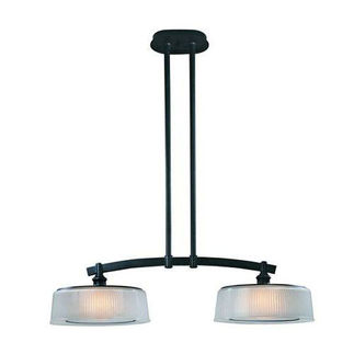 Troy Lighting F2239FBK
