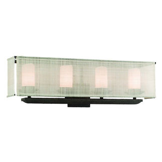 Troy Lighting B2204WB