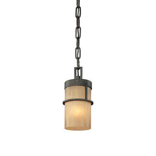 Troy Lighting F1847BB