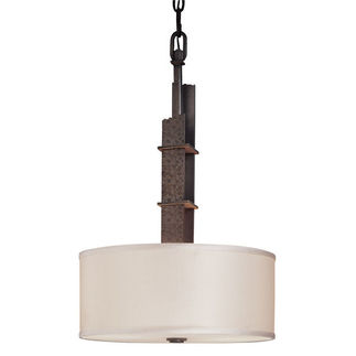 Troy Lighting F2616