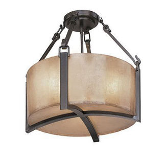 Troy Lighting C1740ABZ