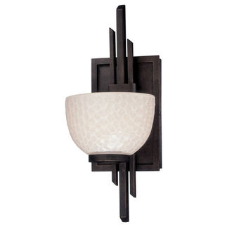 Troy Lighting B2761