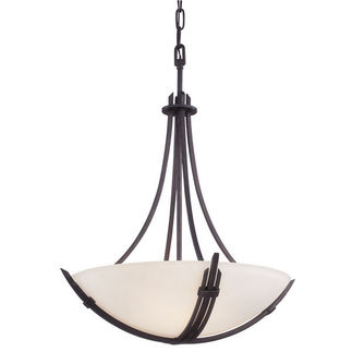 Troy Lighting F2765