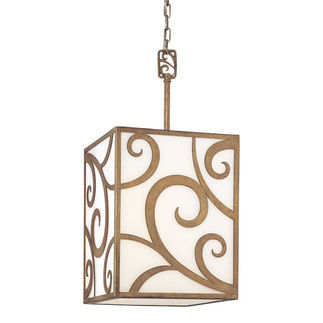 Troy Lighting F2754
