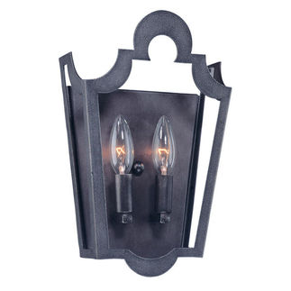 Troy Lighting B2572