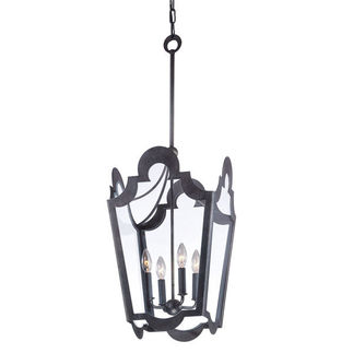 Troy Lighting F2574