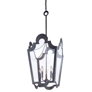 Troy Lighting F2575