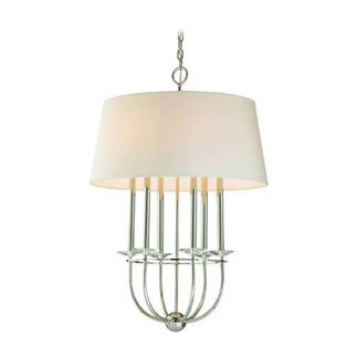 Troy Lighting F2186PN