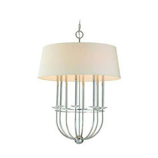Troy Lighting F2188PN