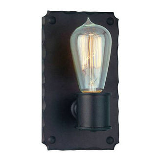 Troy Lighting B2501CB