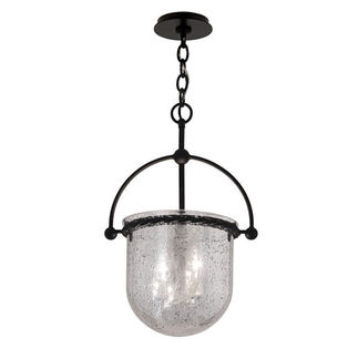 Troy Lighting F2563
