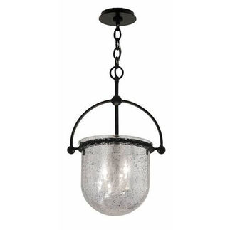 Troy Lighting F2565
