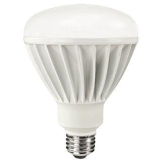 14 Watt - LED - BR30 - 2400K Warm White - 850 Lumens