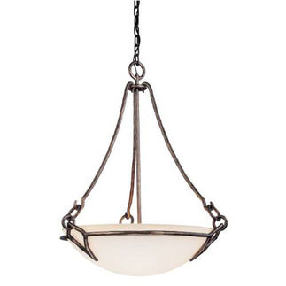 Troy Lighting F2673
