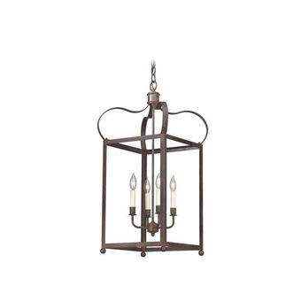 Troy Lighting F8922NR