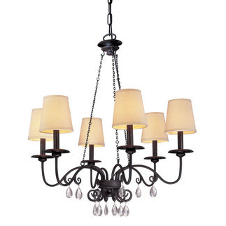 Troy Lighting F2656