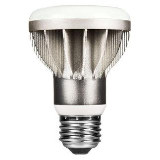 8 Watt - LED - R20 - 2700K Warm White