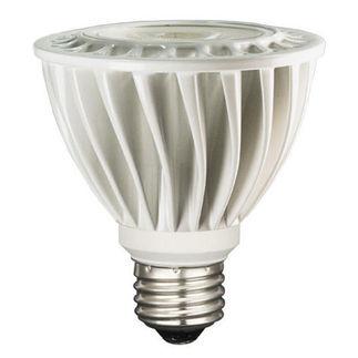 9 Watt - LED - PAR20 - 3000K Warm White - Narrow Flood