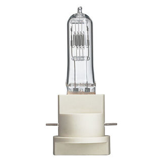 Philips 27165-0 - NPB - Stage and Studio - 7021G - 575 Watt - 115 Volt - Metal Halide - 3200K