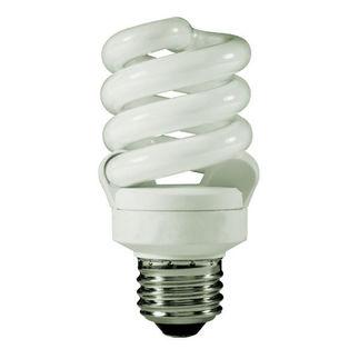 TCP TruStart 5801450K - 14 Watt - CFL - 60 W Equal - 5000K