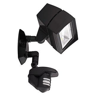 RAB STL3FFLED18N - 18 Watt - LED Security Light - 360° Motion Sensor