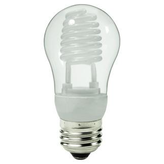 Ushio 3000476 - 5 Watt - Dimmable CCFL - Warm White