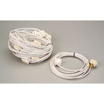 Wiring Harness for Large Nativity Scene - 120 Volt