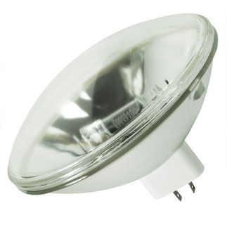 FFN - Ushio - 1000 Watt - PAR 64 Bulb - Very Narrow Spot - Ushio 1000519
