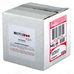 Veolia SUPPLY-123 - Consumer CFL Recycling Kit