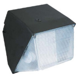 70 Watt High Pressure Sodium Wall Pack