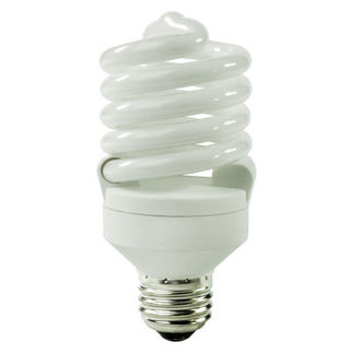 TCP 40123-65 - 23 Watt - CFL