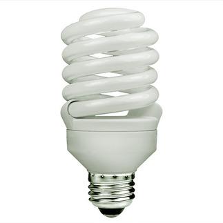 TCP 4T223 - 23 Watt - T2 CFL - 2700K