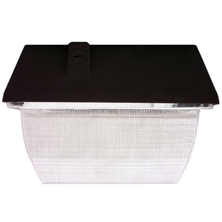 150 Watt - Metal Halide Canopy Light