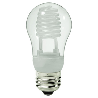 Ushio 3000528 - 8 Watt - Dimmable CCFL - Warm White