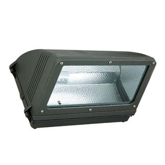 400 Watt Metal Halide Wall Pack