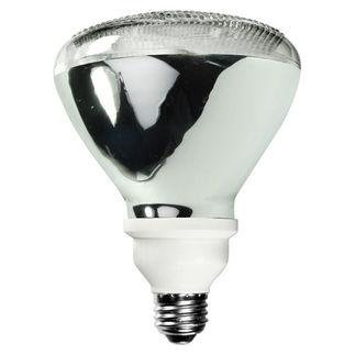 Energy Miser FE-R38-20W/50K - 20 Watt CFL Light Bulb