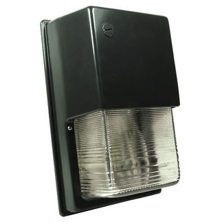 70 Watt Metal Halide Wall Pack