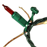(24 Pack) Tree and Shrub Christmas Light Clips - HLS 31029