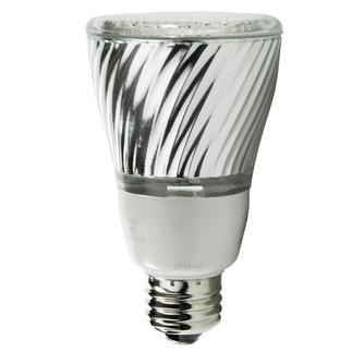 11 Watt - PAR20 CFL - 4100K Cool White - GCP 155