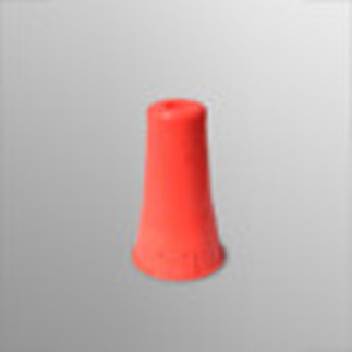 Cone Adapter - Holds 6, 10, 12 or 15 in. Light Sticks - Cyalume 9-27103