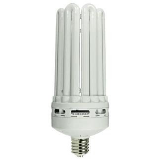 MaxLite 35862 - 150 Watt - 8U CFL