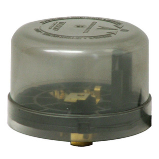 Tork 5500 - Turn Lock Shorting Cap